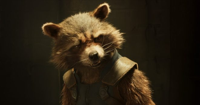 Framestore expanded and updated the complex fur approach on ths film.jpg