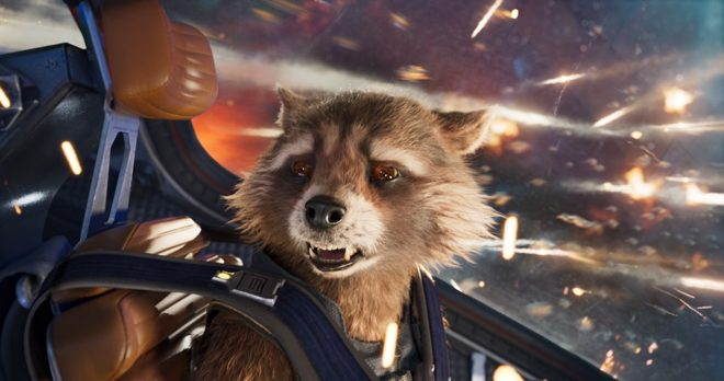 The director always wanted Rocket to have a strong eye light.jpg